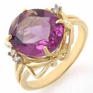 ring_jewellery