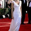 halle-berry-fashion-style-2