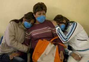 h1n1-aka-swine-flu-awareness