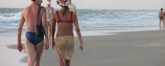 dona-paula-beach