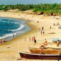majorda_beach