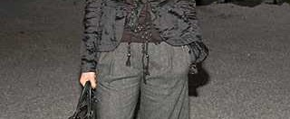 Gwyneth -Paltrow-photo-gallery-8