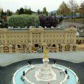 buckingham-palace-london-arial-view