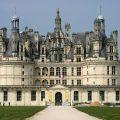 chateau-de-chambord-port-royale