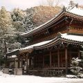 chionin-temple-snow