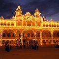 mysore-palace-india