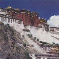 potala-palace-at-lhasa-tibet