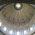 st-peter-basilica-dome