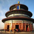 temple-of-heaven-2