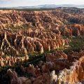 Bryce-Canyon-National-Park-utah-usa