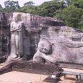 Gal-Vihare-Polonnaruwa-Sri-Lanka