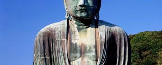 Kamakura-Great-Buddha-statue-Japan