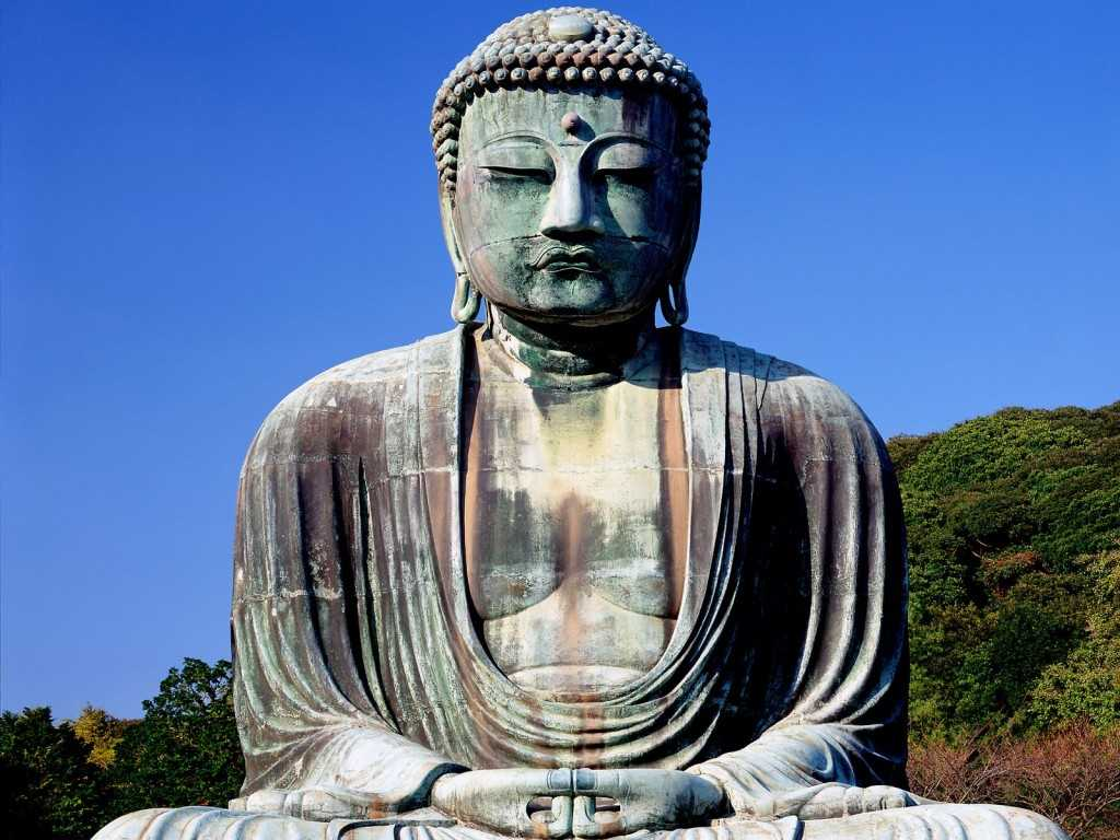 buddhist single men in new ulm Ny new york the following retreats are located new york (ny), usa retreats and conferences may take place in hudson river valley, adrondack mountains.