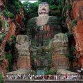 Leshan-Great-Buddha-china