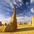 Nambung_National_Park_Australia