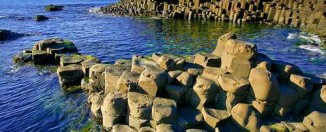 The-Giants-Causeway-utah-usa