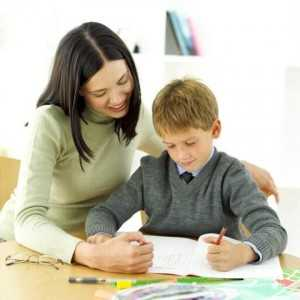 child education planning