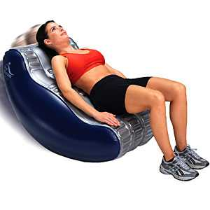 exercise equipments purchase