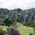shilin-stone-forest-china
