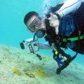 Bonaire-wanterwater-diving-beginners