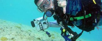 Bonaire-wanterwater-diving-beginners