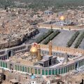 Imam-Husayn-Shrine-iraq