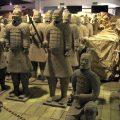 Terracotta-Army-china
