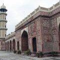 Tomb-of-Jahangir-Pakistan