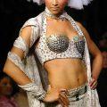 lakme-india-fashion-week