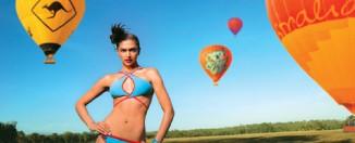 deepika-padukone-kingfisher-calendar