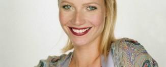 gwyneth-paltrow-photo-gallery-4