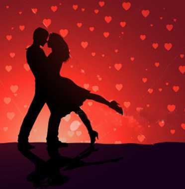 Valentine Day U2013 Top 10 Romantic Ideas For A Valentine Day
