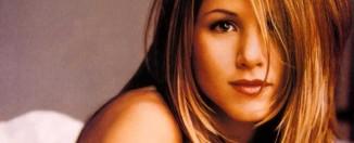 Jennifer - Aniston - photo-gallery-2