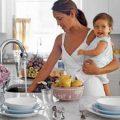 safe-kitchen-for-kids
