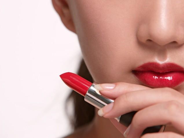 lipstick-brands