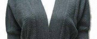womens-knitwear-pullover