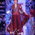 Lakme Fashion Week Manish malhtora-3