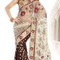 Modern-traditional-indian-saree-collection-10