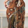 Modern-traditional-indian-saree-collection-11