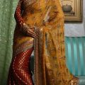 Modern-traditional-indian-saree-collection-5