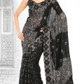 Modern-traditional-indian-saree-collection-9