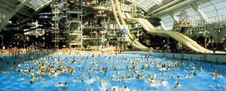 West-Edmonton-Mall-Canada
