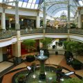 king-of-prussia-mall-philadelphia-usa