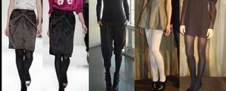 aldo-womens-shoes-footwear