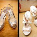 bridal-high-heels-vs-flat