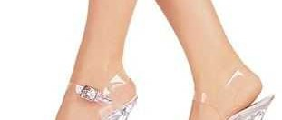 diamante-shoes