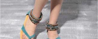 extra-comfort-sandals