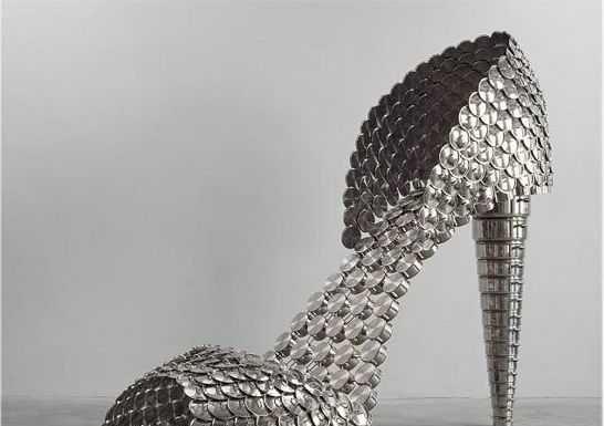 just-cool-sandal