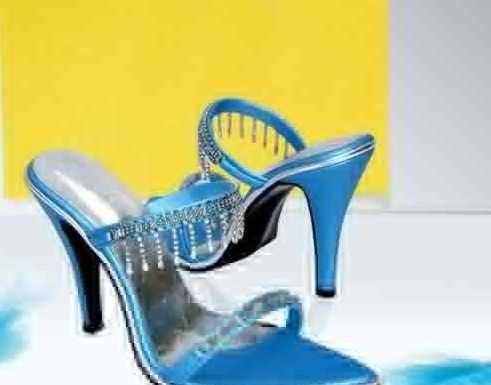 latest_fashion_sandals
