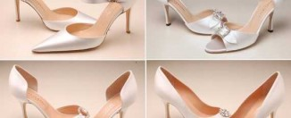 perfect-bridal-Shoes